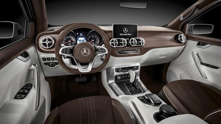 mercedes-benz-concept-x-class-stylish-explorer_12