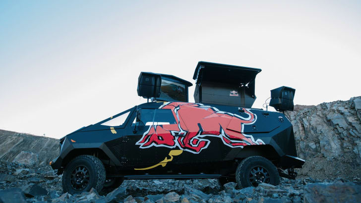 red-bull_armoured-event-vehicle_03