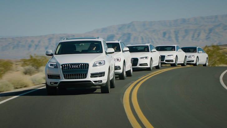 audi-tdi-clean-diesel-family-2012-2