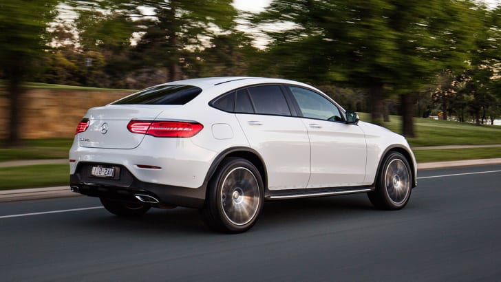 2017_mercedes-benz_glc-coupe_mercedes-amg_glc43-coupeglc-coupe_8501