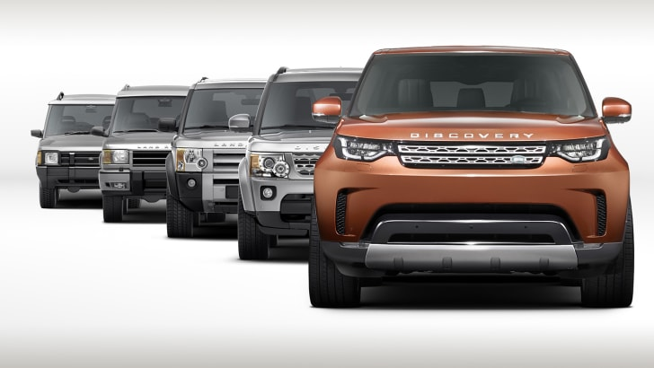 2017_land-rover_discover_revealed_02