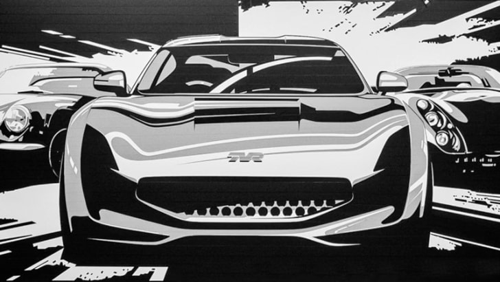 TVR-teaser-image-sketch-artwork-2017-coupe-01