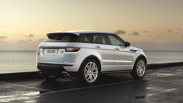 2016 Range Rover Evoque__6