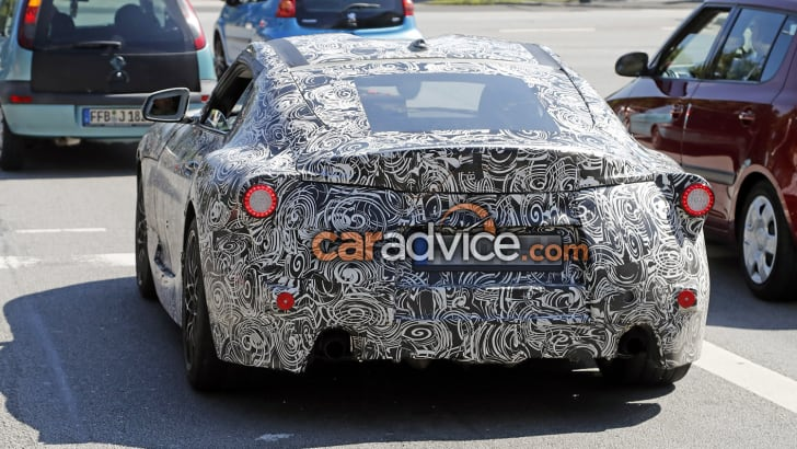 2018_toyota_supra_spy-photos_08