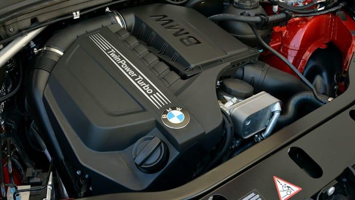 124_BMW_X4