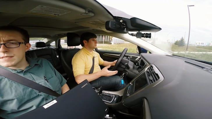 ford_fusion-mondeo_autonomous-driverless_mcity-michigan_08