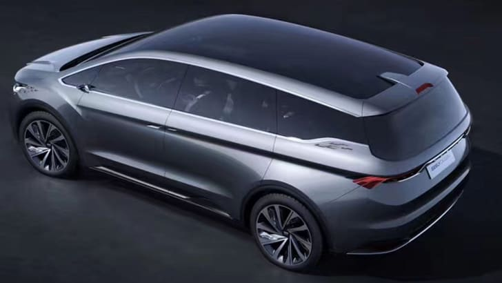 geely-mpv-concept-rear
