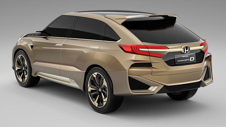 honda-concept-d-rear