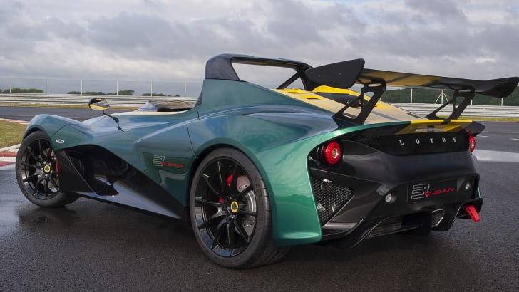 lotus-3-eleven-rear