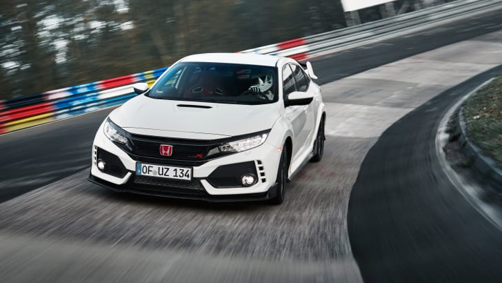 2017_honda_civic-type-r_nurburgring-record_01