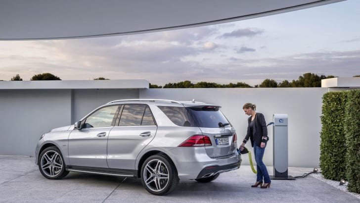 Mercedes-Benz GLE-Class_11