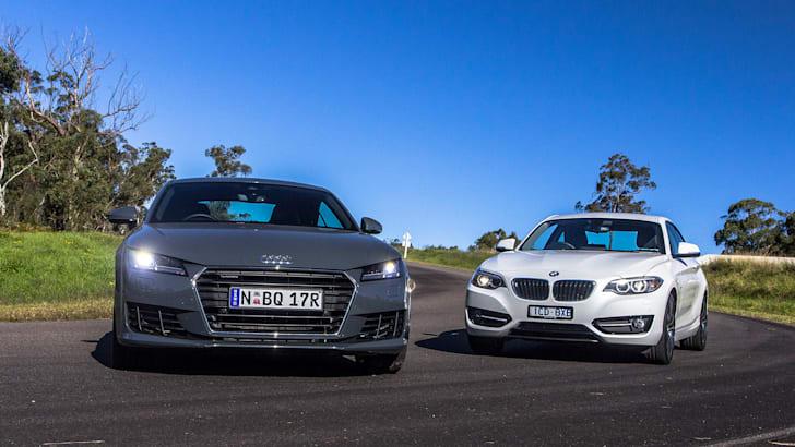 Audi-TT-v-BMW-228i-33b