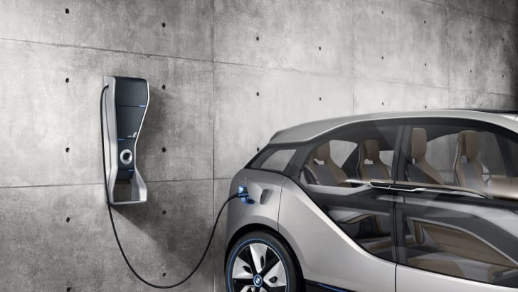 bmw-i-wallbox-2