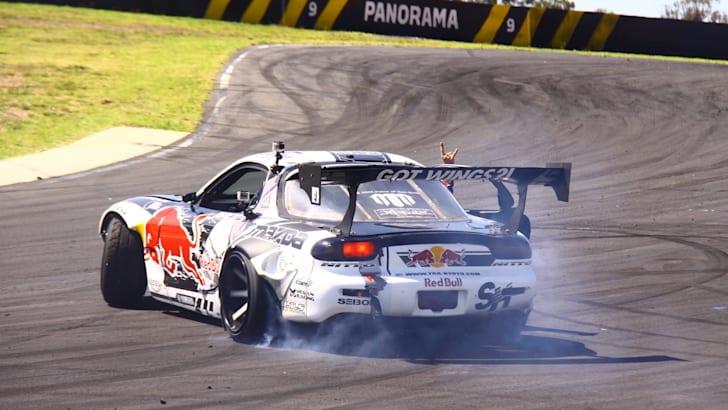 Mazda-2014-WTAC-08