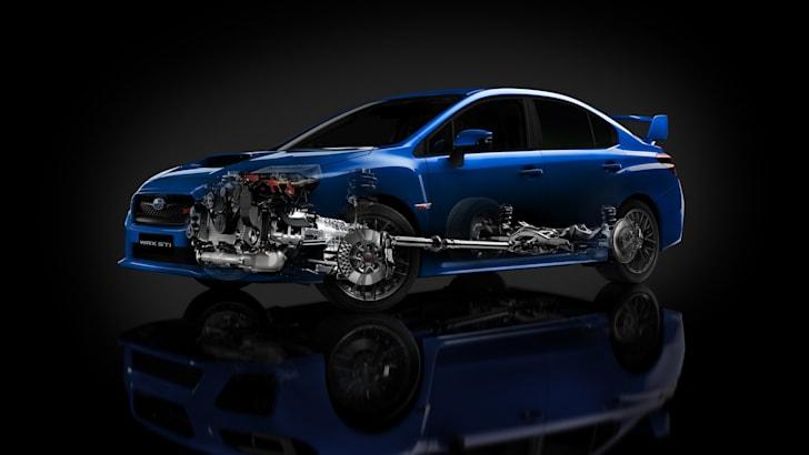 Subaru-WRX-STI-12