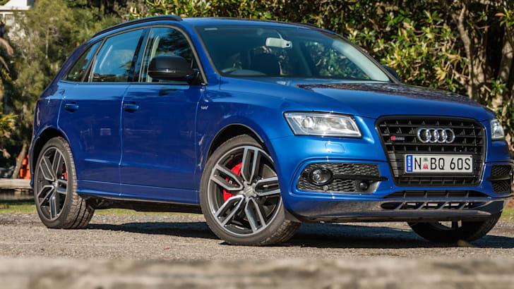 2016 Audi SQ5 Plus-59