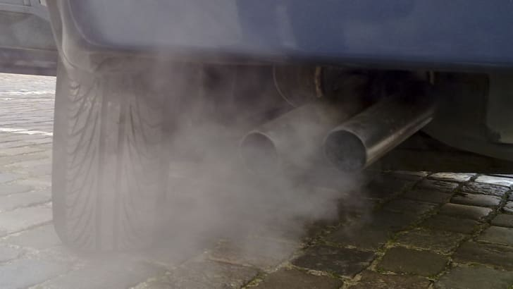 tailpipe-emissions