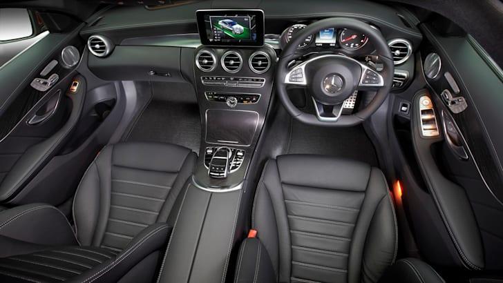 2015-Mercedes-Benz-C-Class-LCT-3