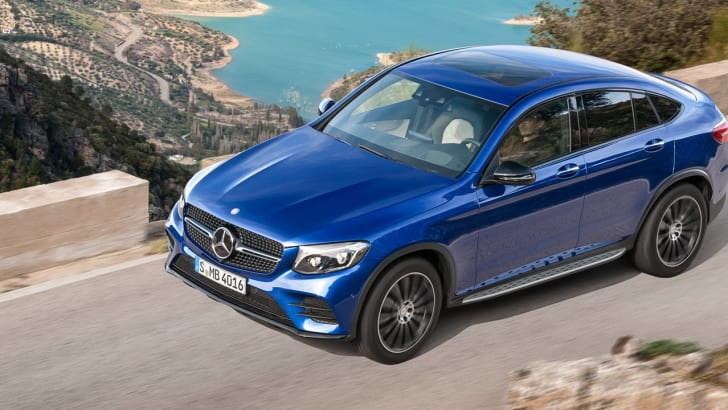 2017_mercedes-benz-glc-coupe_02_mercedes-amg-glc43-coupe_05