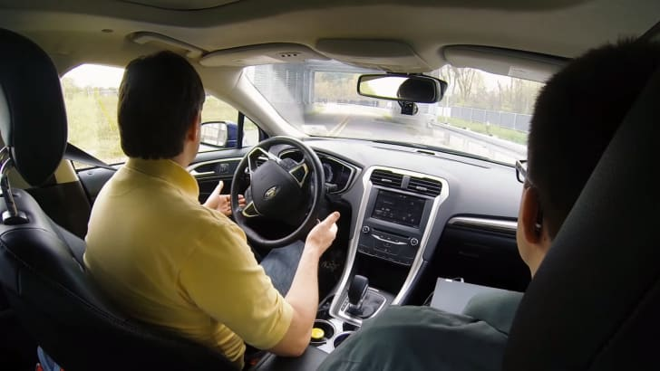 ford_fusion-mondeo_autonomous-driverless_mcity-michigan_07