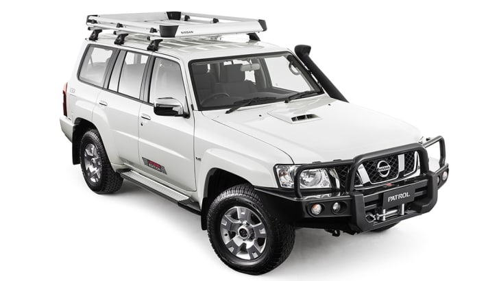 nissan_patrol_legend-edition_03