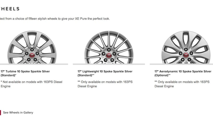 jaguar-xe-wheels