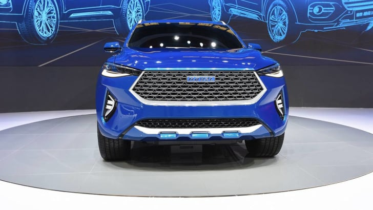 haval-03-2