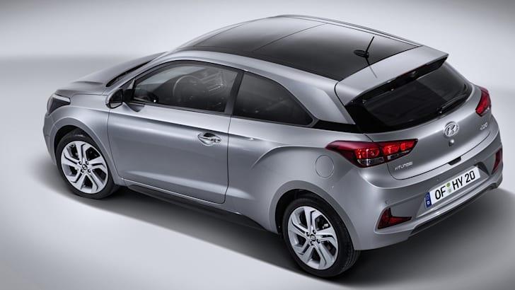 hyundai-i20-coupe-rear