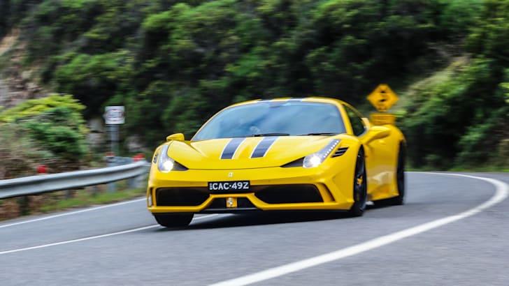 Ferrari-458-Speciale-37