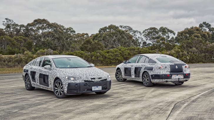 2018-holden-commodore-opel-insignia-2