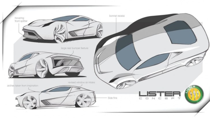 lister-hypercar-sketches