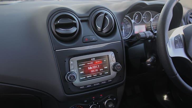 Alfa Romeo MiTo03