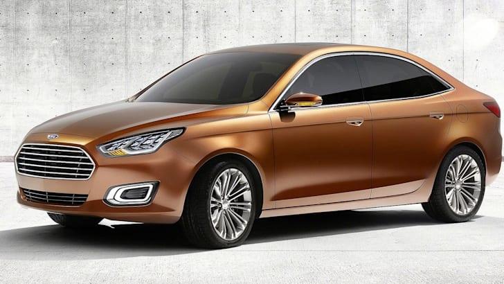 Ford-Escort-Concept