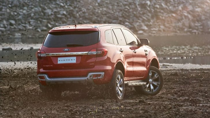 Ford_Everest_Leaked_Revealed_3