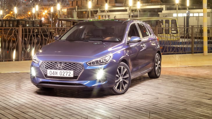 2017_hyundai_i30_review_41