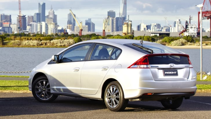 2012-honda-insight-4