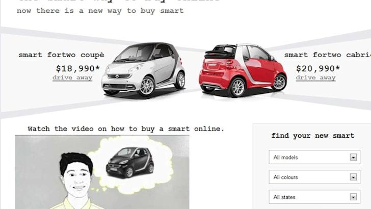 smart-online-purchasing