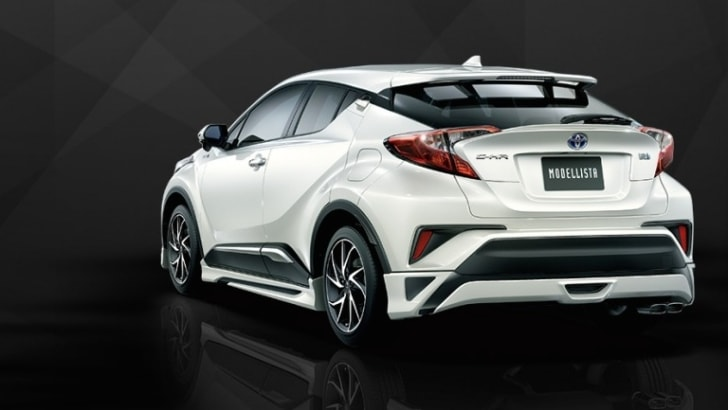 toyota-c-hr-trd-and-modellista_8