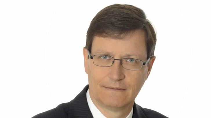 John White VW