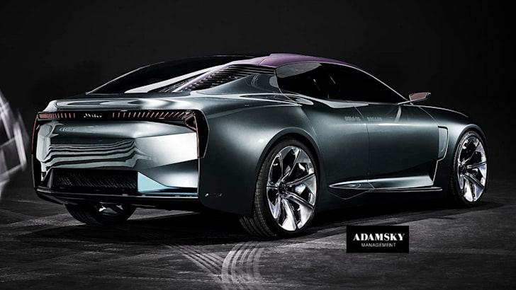 lynk-co-sedan-concept-7