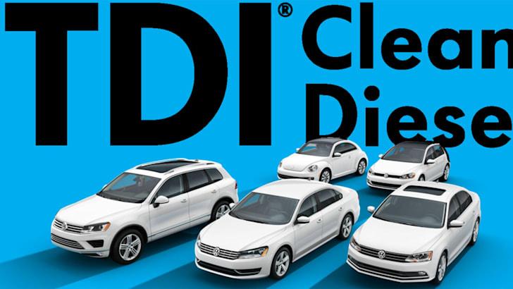 volkswagen-tdi-clean-diesel-campaign-poster
