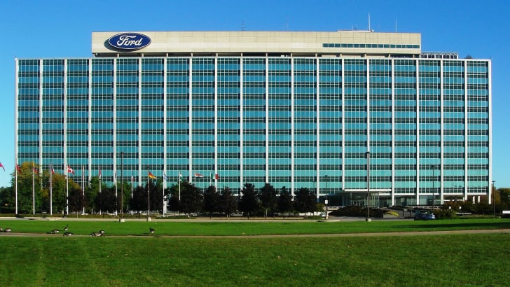 ford-hq-glasshouse