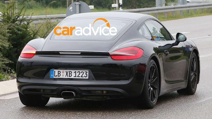 Porsche-Cayman-Facelift-8