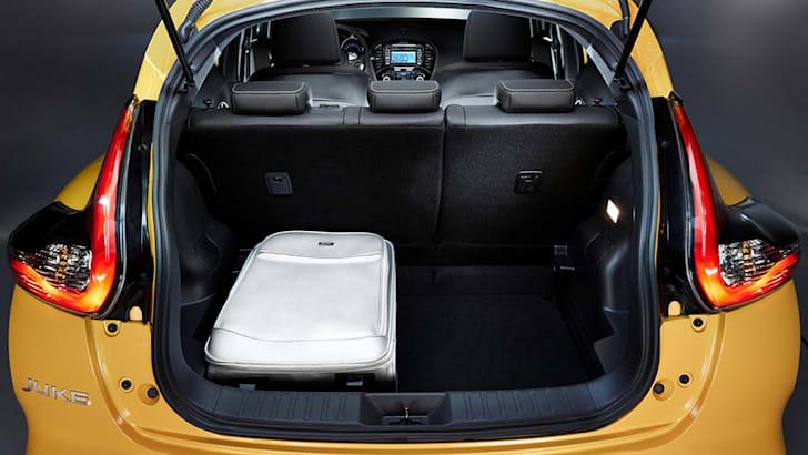 2015-Nissan-Juke-6