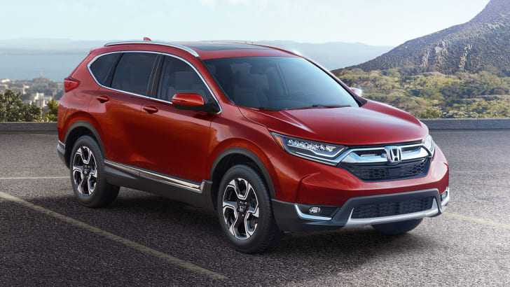 honda-cr-v-hero