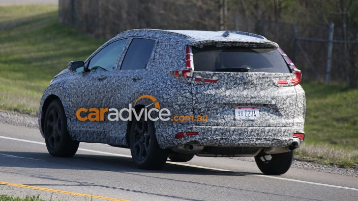 2018_honda_cr-v_spy-photos_05