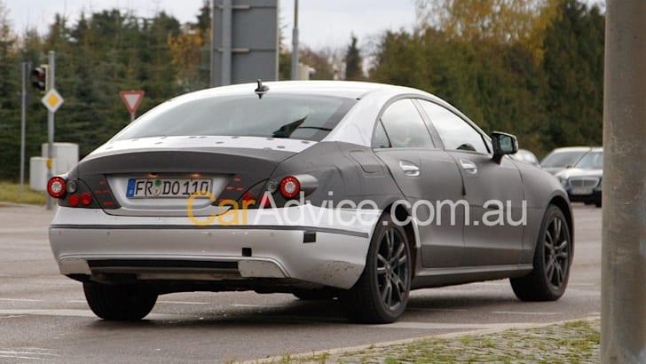 2011-Mercedes-Benz-CLS-002