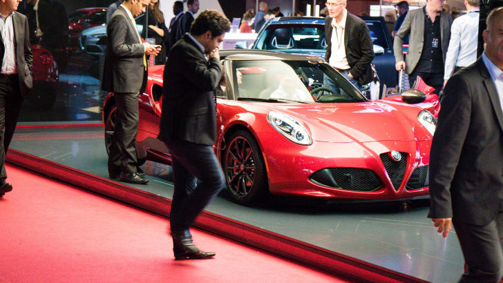 2016-paris-motor-show-part3-74