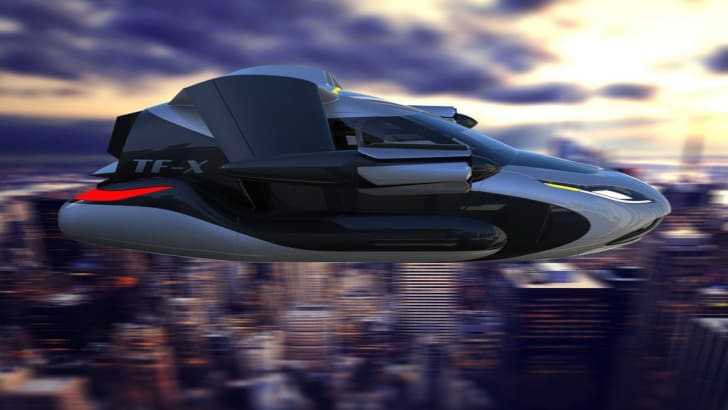 2021_terrafugia_tf-x_flying-car_04
