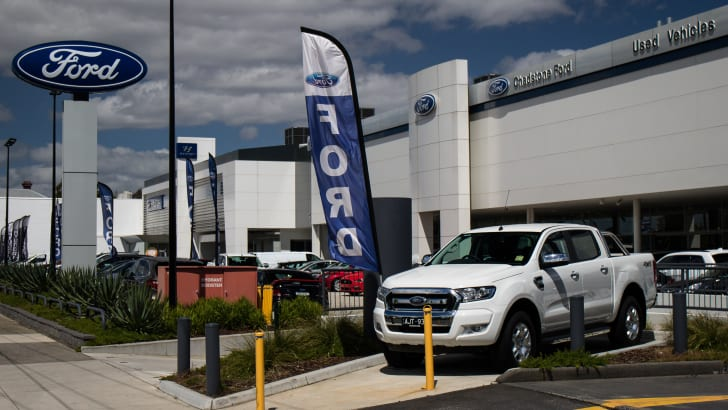 ford-ranger-service-secret-shop-4
